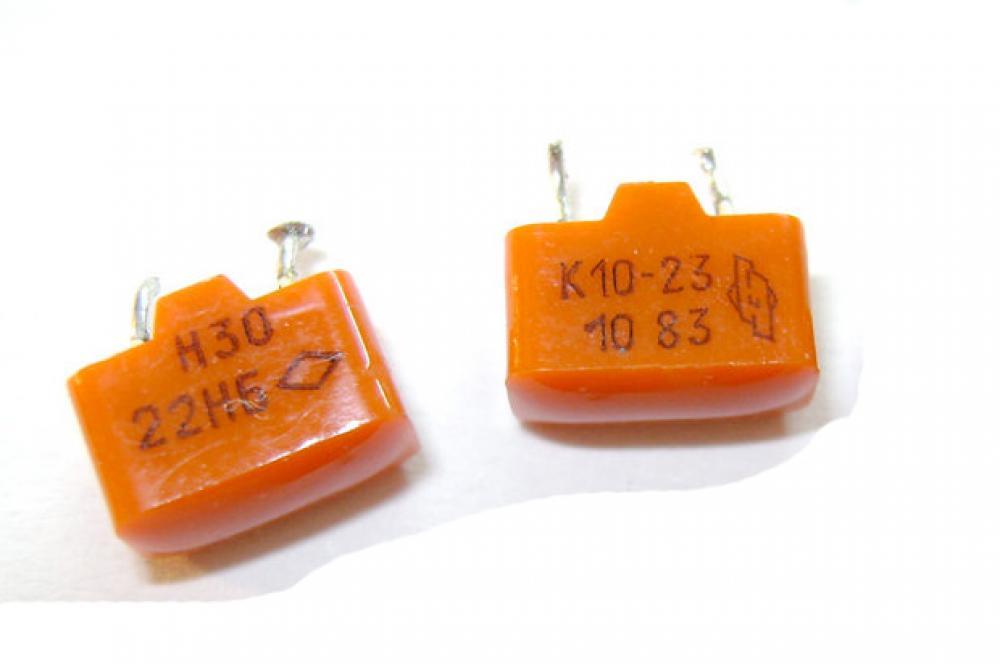 для конденсаторы км 10 17 содержание драгметаллов Постельное