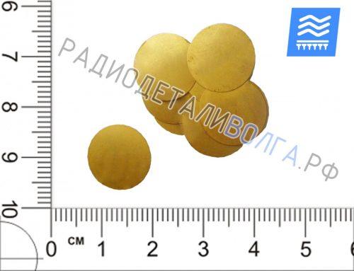 Контакты калькуляторов диаметр 12 мм