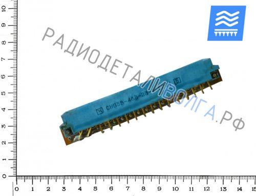 СНП 59-48 вилка